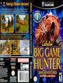 cabelas_big_game_hunter