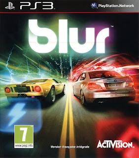 10/11 ~ Telecharger jeux PS3 gratuits