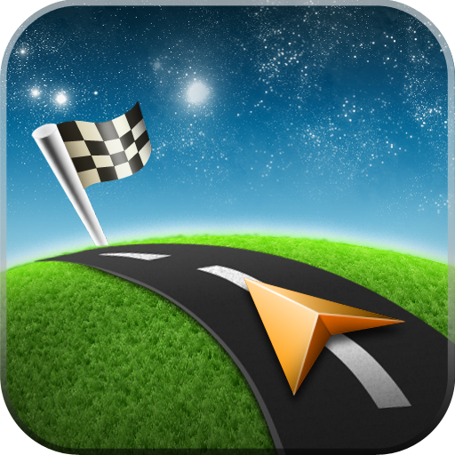 Sygic gps navigation maps free full version fai shared the worlds most downloaded offline navigation app new inovative head up display hud projects navigation on your windshield sygic is a premium gumiabroncs Image collections