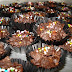 Resep Kue : Cornflakes Chocolate