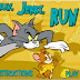 لعبة اركض جيرى اركض