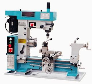 harga mesin bubut kayu mini w1752,kecil,daftar harga mesin bubut kayu,sederhana,spesifikasi,cara kerja,mini,otomatis,