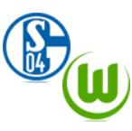 Live Stream FC Schalke 04 - VfL Wolfsburg