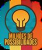 Milhões de Possibilidades
