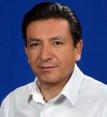 Julio Cesar Torrico Peñaranda.jpg