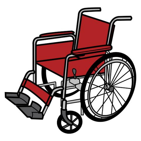 Cuidados del anciano inmovilidad - Silla de ruedas ninos ...