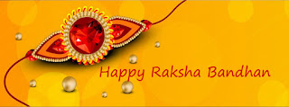 RakshaBandhan Cover Images for Facebook
