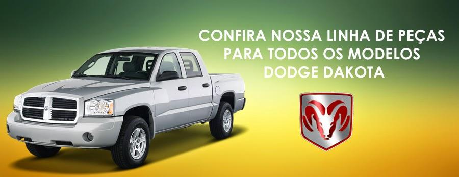 EletrocarSP Auto Peças Online