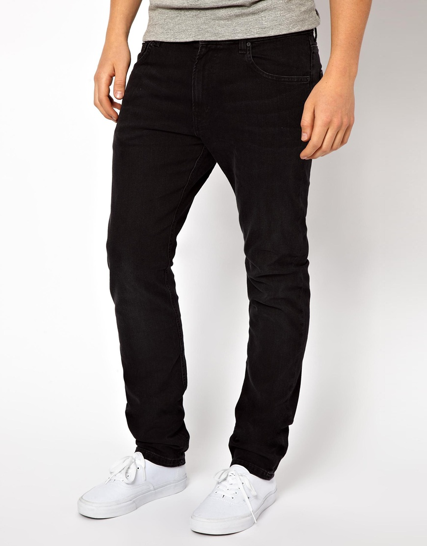 Jeans A&G $58.000
