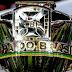 Copa do Brasil: 11 equipes avançaram para segunda fase