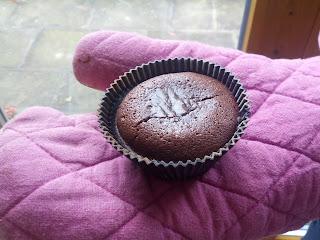 chocolate fondant, brownie, chocolate recipes