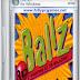 Ballz 3D Game