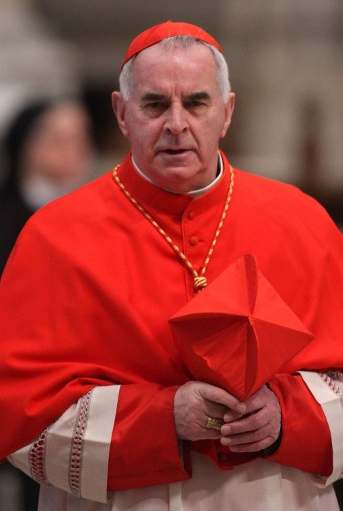 catholic single men in cardinal Diversity of belief about masturbation within the roman catholic church  however, a single mortal sin can determine one's eternal destiny after death.