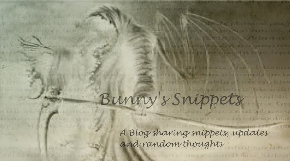 Bunny's Snippets