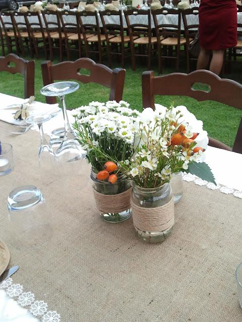 Allestimento Matrimonio Country Chic : Mareventi wedding planner ravenna allestimenti floreali