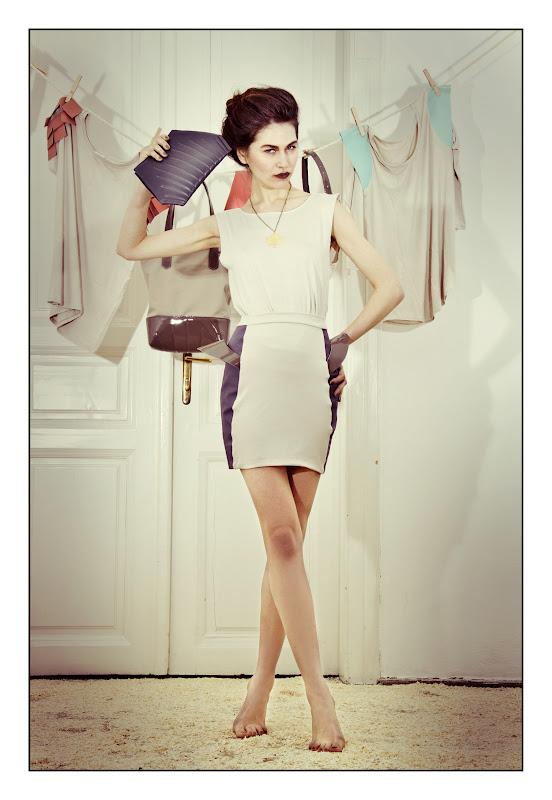 judit tak u00e1cs  collection for mono shop by zoe phobic
