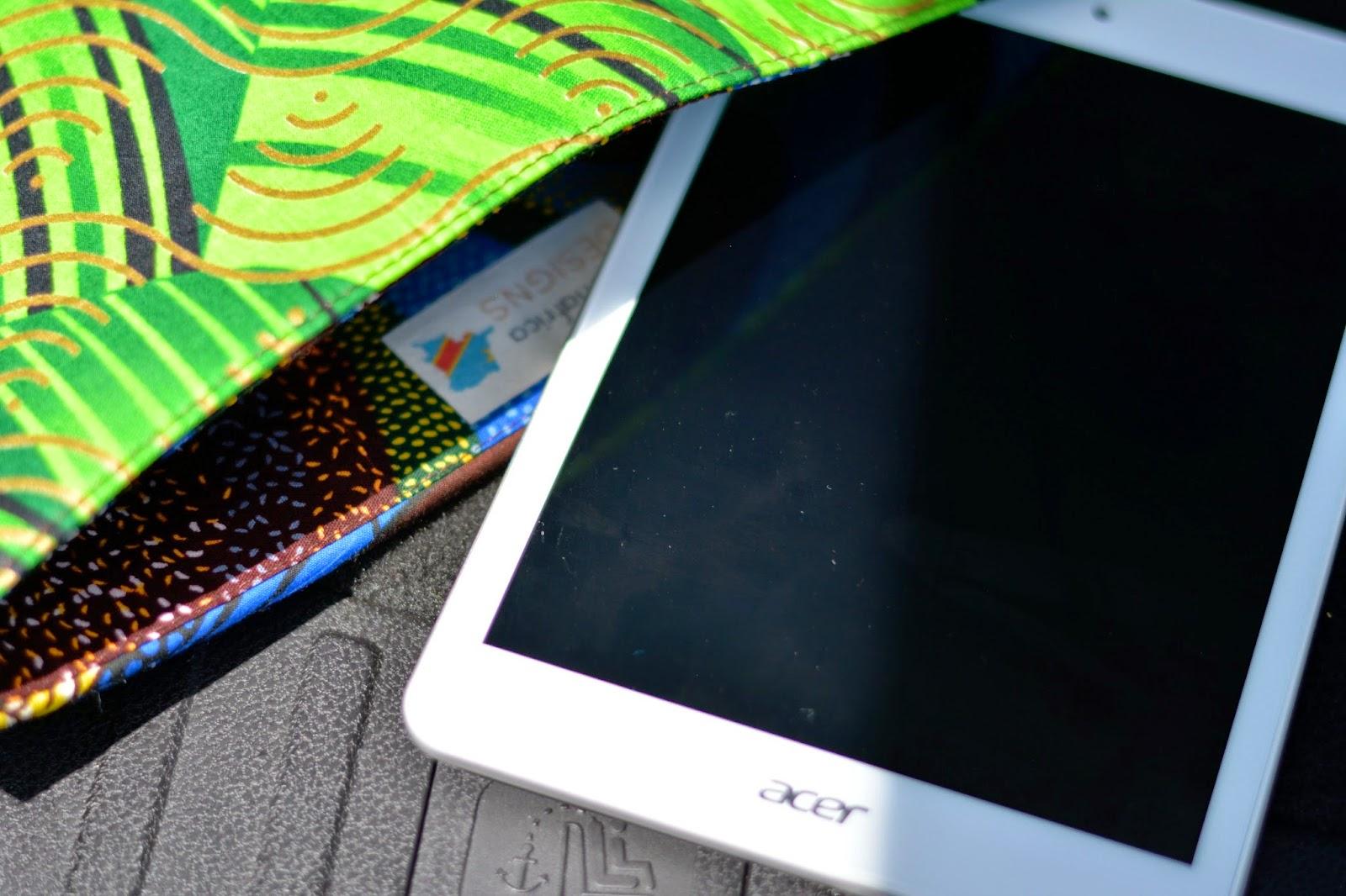 intel tablets #spon