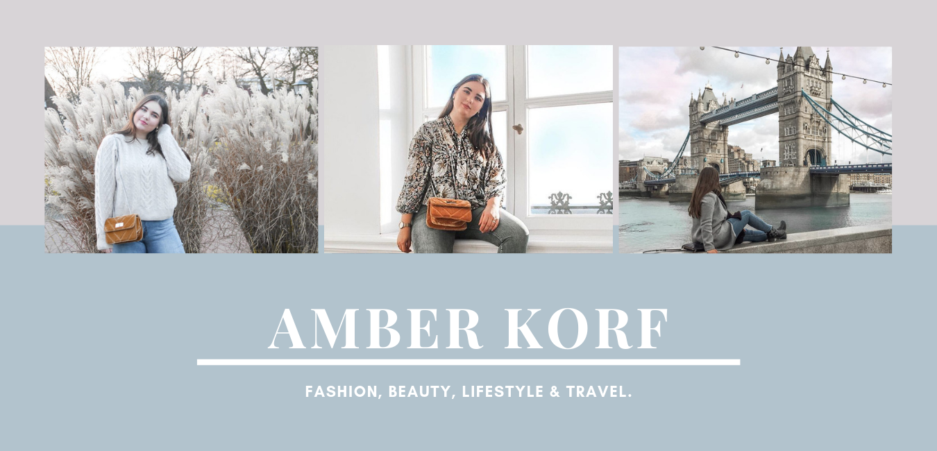 Amber Korf