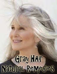 Covering Gray Hair, gray hair, gray hair solutions, Herbatint, Light Mountain, Natural Remedies For Covering Gray Hair, Naturtint,