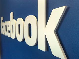 اسماء كاملة للفيس بوك