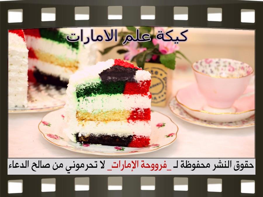 http://1.bp.blogspot.com/-qIiCVwFYU6Q/VH3rLyY039I/AAAAAAAADKk/6_0SyXx8-bU/s1600/1.jpg