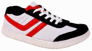 Jual Sepatu Kets Pria