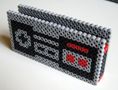 Cool NES Controller Inspired Products and Designs (15) 12