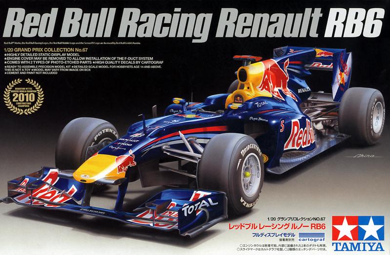 Tam+Red+Bull+RB6.jpg