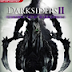 Darksiders II PC Game Free Download