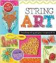 http://www.amazon.com/String-Art-string-works-Klutz/dp/0545703212/ref=sr_1_1?ie=UTF8&qid=1424464096&sr=8-1&keywords=String+Art%3A+Turn+String+And+Pins+Into+Works+of+Art