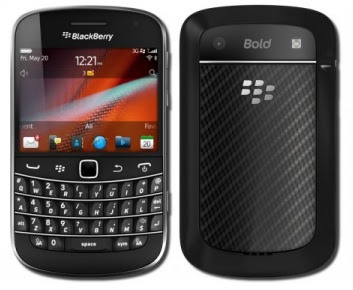 Blackberry Bold 9900 Review, Specifications and Video