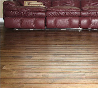 american walnut hardwood flooring