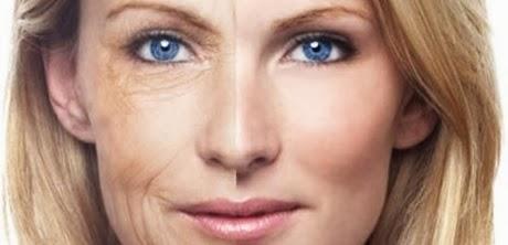 colageno hidrolisado para passar na pele