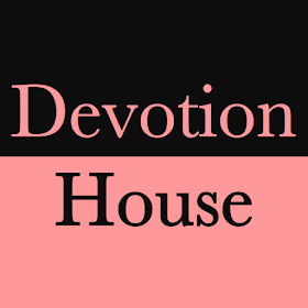 Devotion House
