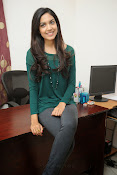 Ritu Varma photos Gallery-thumbnail-14
