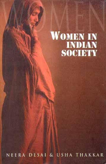 essays on status of women in society