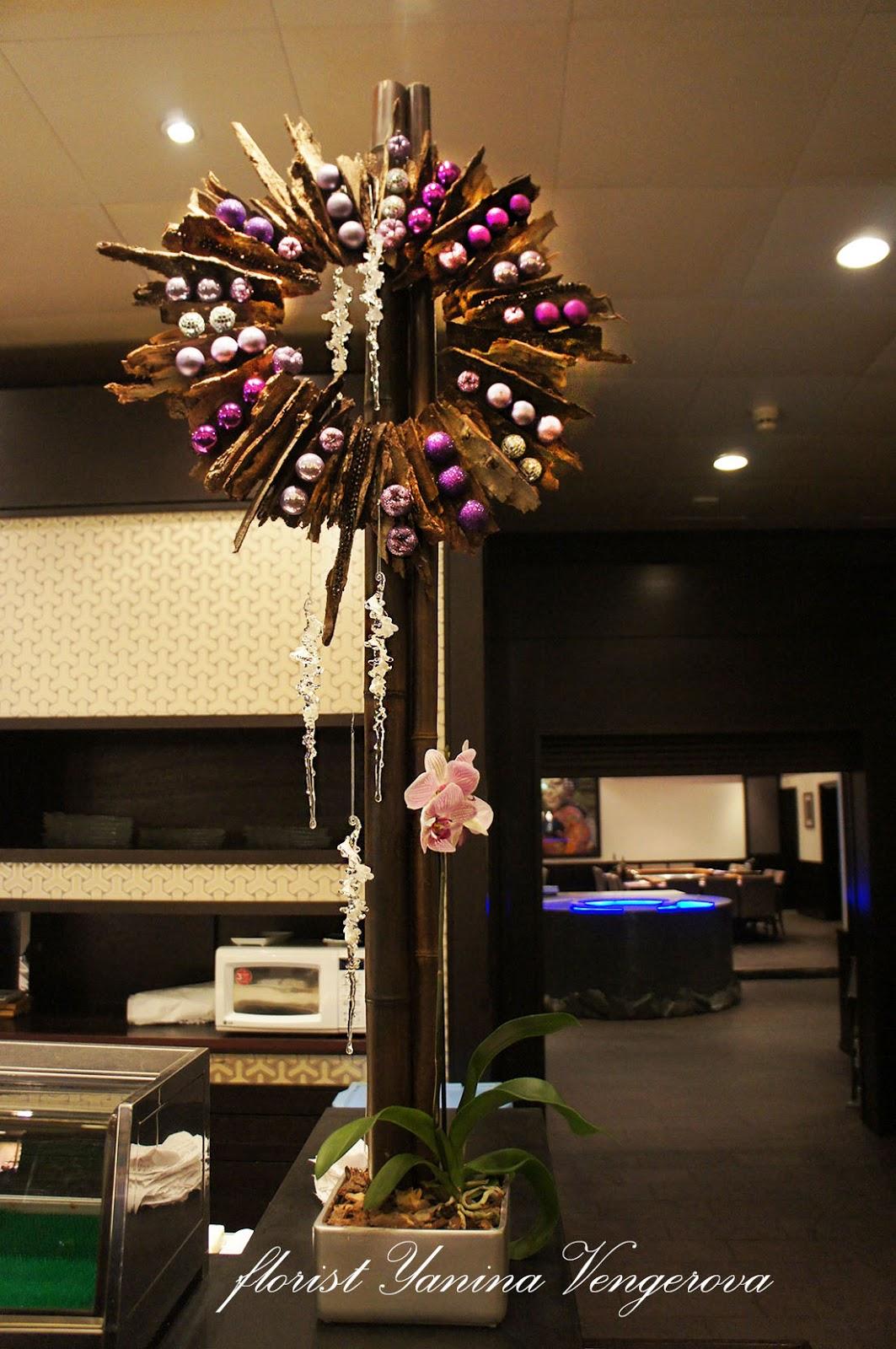 Мебель для гостиниц Light купить по цене от руб в Москве
