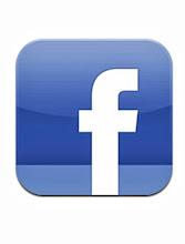 Airun3d en facebook