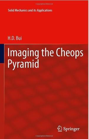 book Diesel Engine Management: