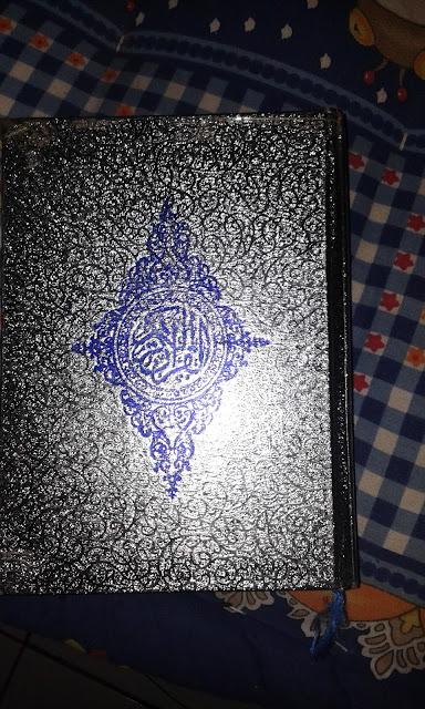Hukum Riba dalam Perspektif Hukum Islam