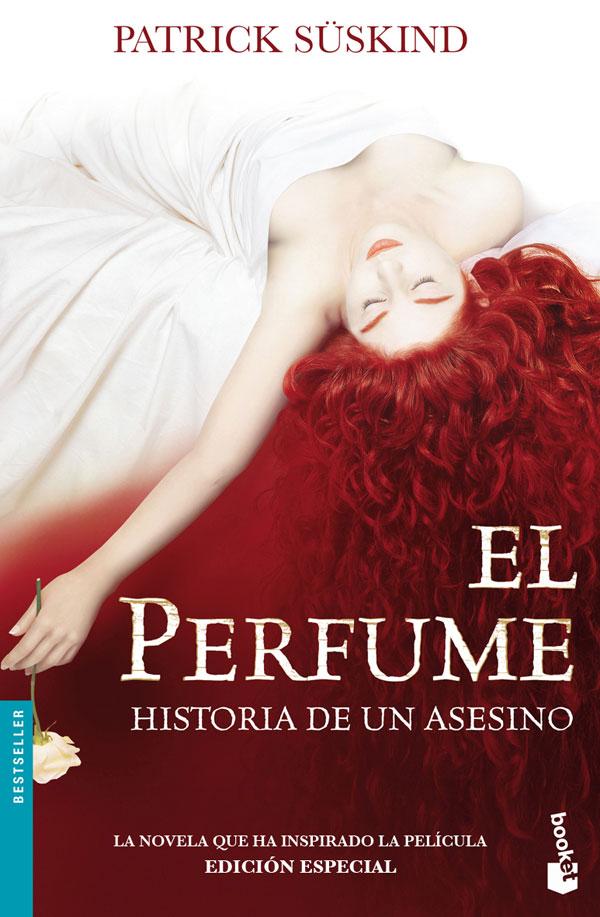 http://cortesyretazos.blogspot.com.ar/2014/03/el-perfume-historia-de-un-asesino.html