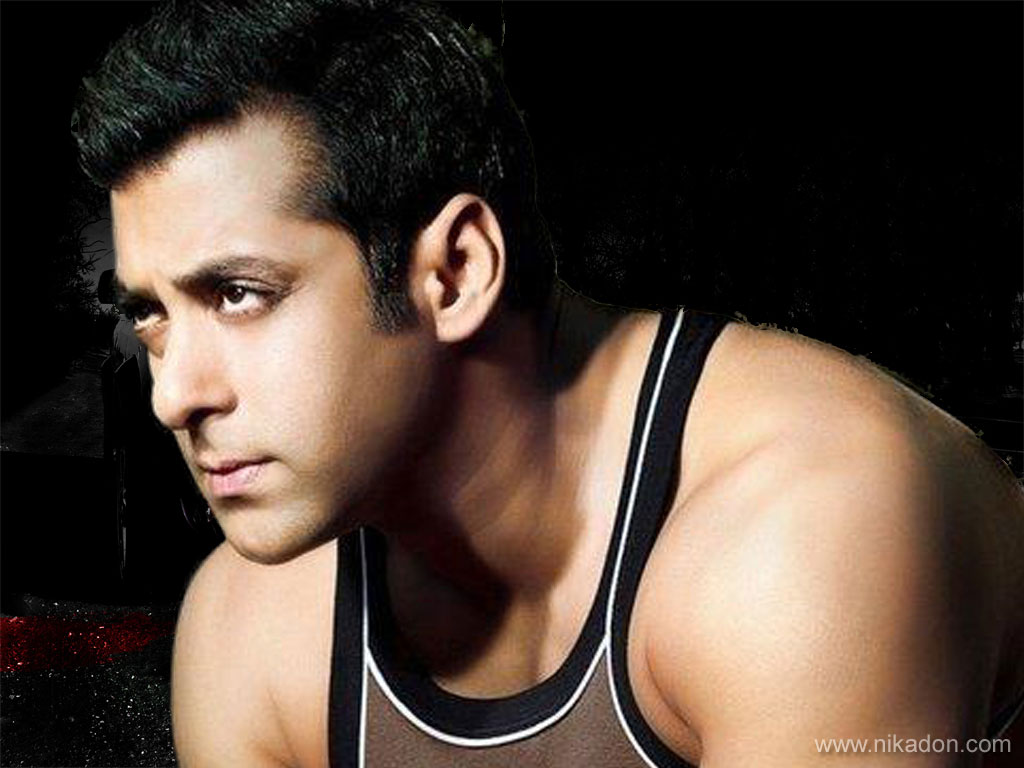 mp3 Download  salman khan latest pics recent sallu bhai mental
