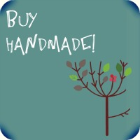Buy Handmade!