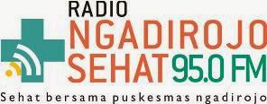 Radio FM Kami