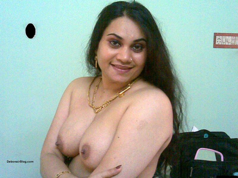 Boob Malayalam Actress Hot