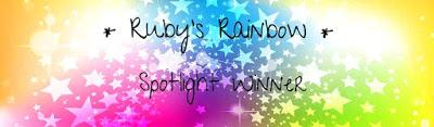 Spotlight Winner