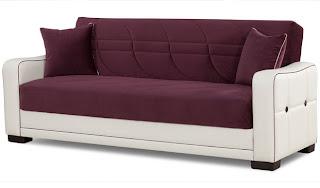 kilim almila kanepe fiyatı ve özellikleri