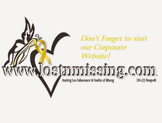 Visit us!