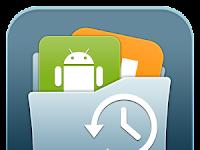 App Backup & Restore Pro v4.0.3 Final Apk