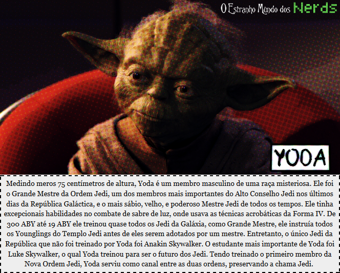 http://1.bp.blogspot.com/-qJ36-PCAg1Q/UtA4m-vcQjI/AAAAAAAAUM0/5qJoiOYChjs/s1600/Qual+%C3%A9+o+Melhor+-+Yoda.png